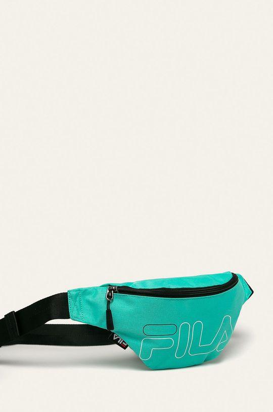 Fila - Чанта за кръст мента