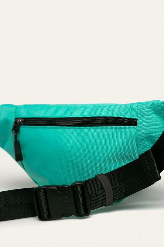 Fila - Чанта за кръст  100% Полиестер