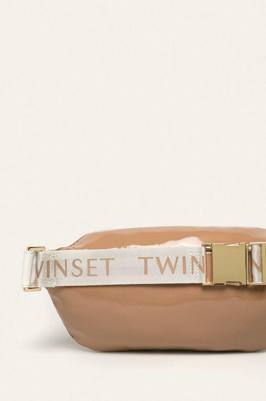 bej Twinset - Borseta