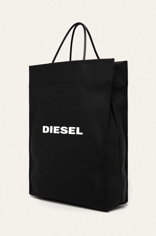 Diesel - Kabelka  Hlavní materiál: 100% Polyamid