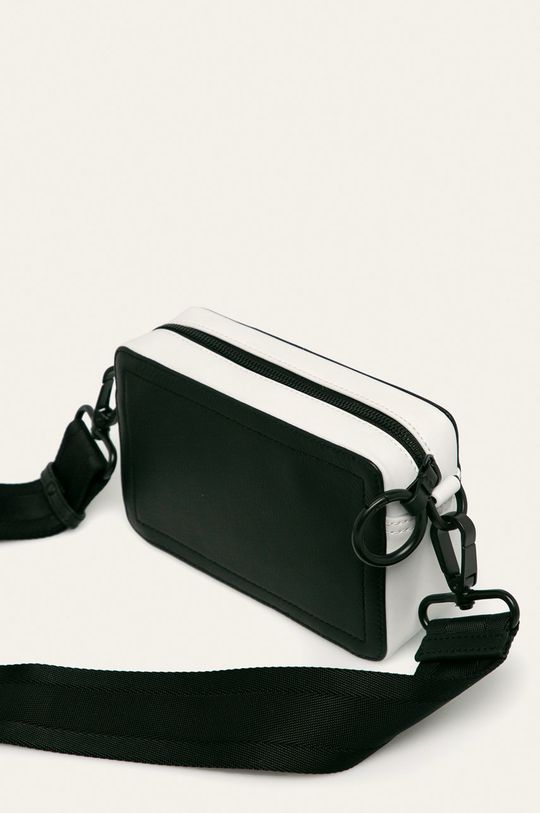 Diesel - Kožená kabelka  100% Přírodní kůže