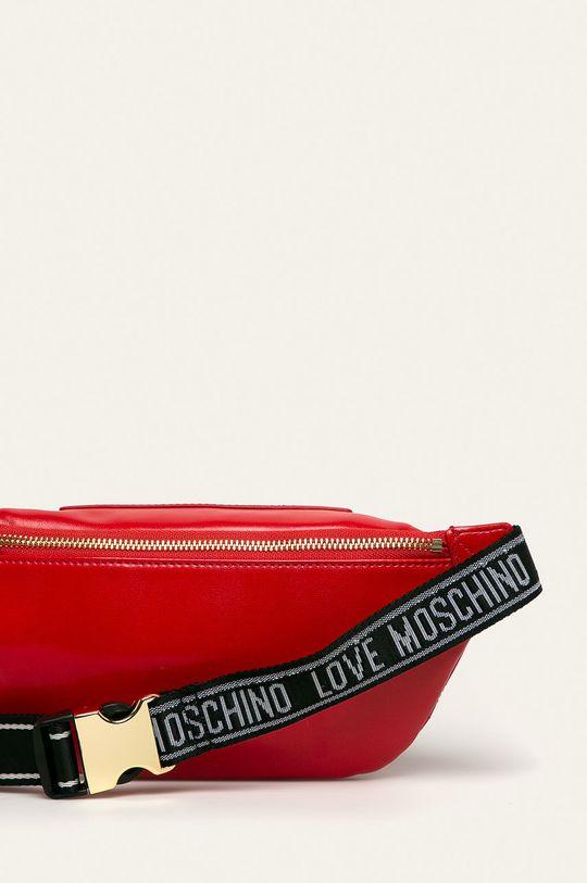 Love Moschino - Чанта за кръст Жіночий