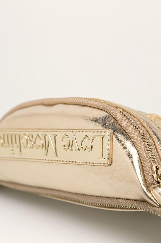 Love Moschino - Чанта за кръст