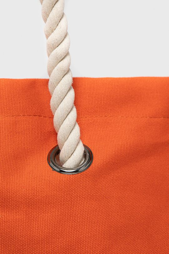 Billabong - Kabelka oranžová