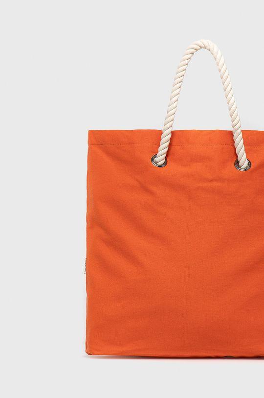 oranžová Billabong - Kabelka