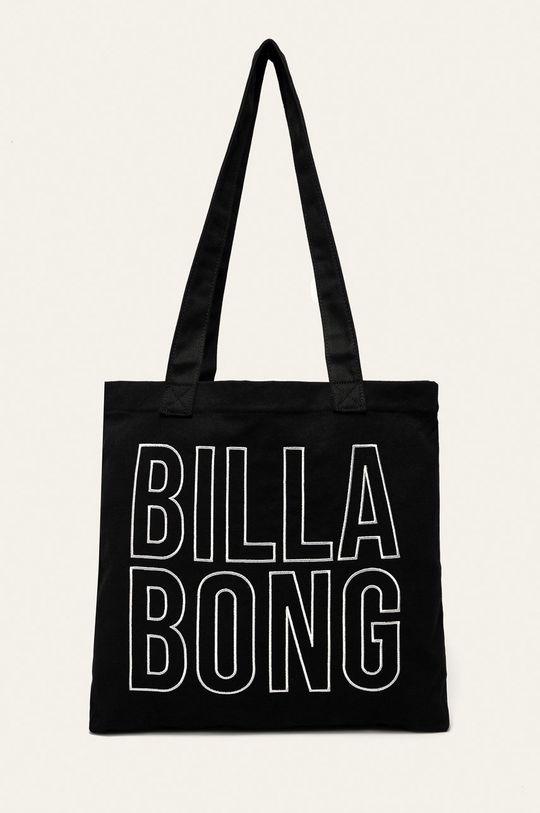 negru Billabong - Poseta De femei