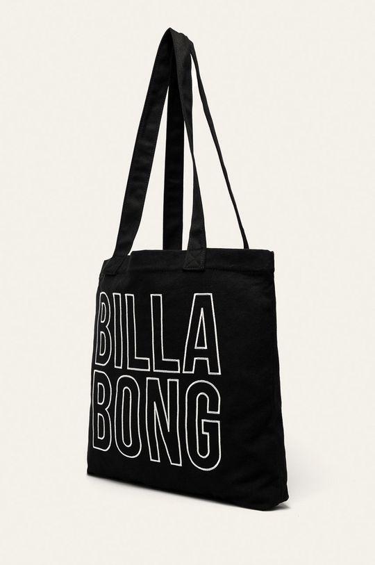 Billabong - Poseta negru