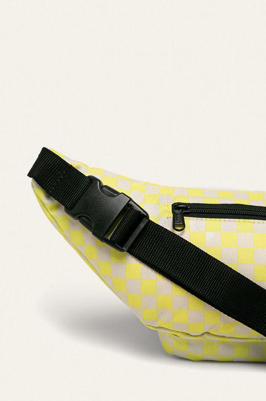 Vans - Ľadvinka  100% Polyester
