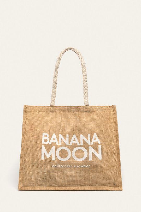 пшеничен Banana Moon - Чанта