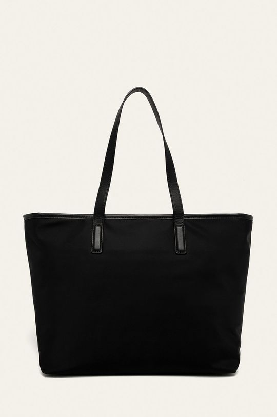 čierna Karl Lagerfeld - Kabelka