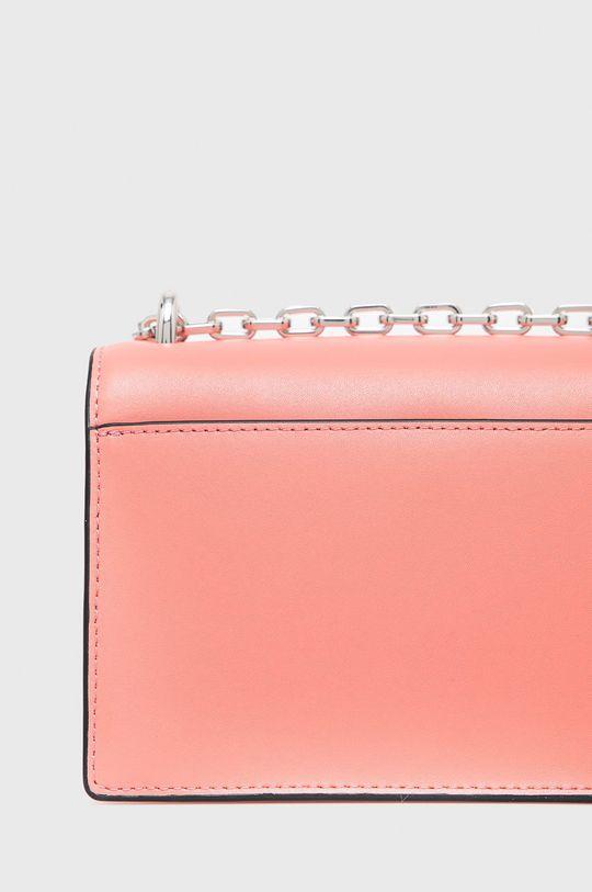 růžová Karl Lagerfeld - Kabelka 201W3101