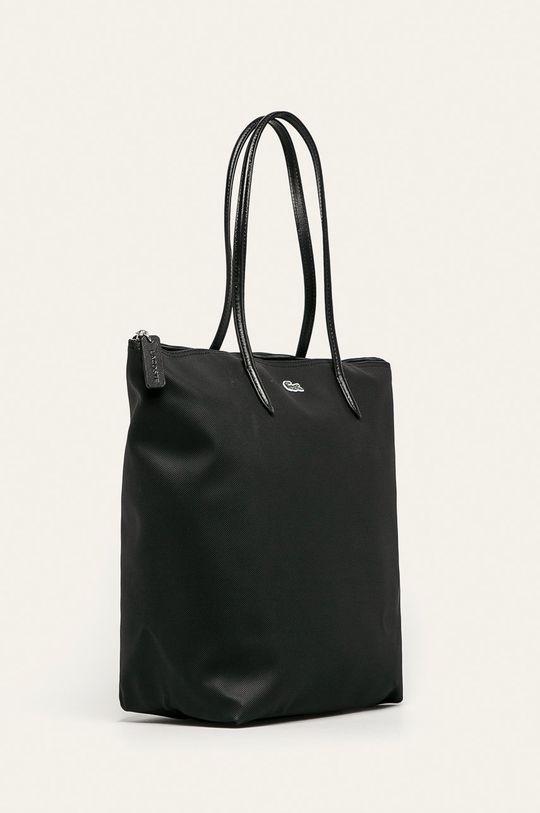 Lacoste - Poseta negru