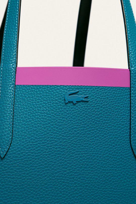 Lacoste - Obojstranná kabelka