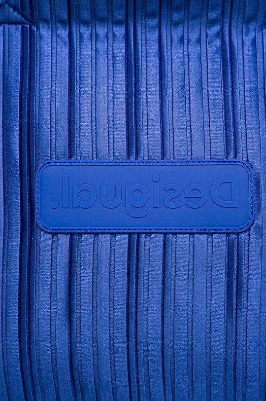 Desigual Sport - Taška modrá
