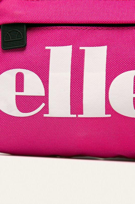 Ellesse - Nerka ostry różowy