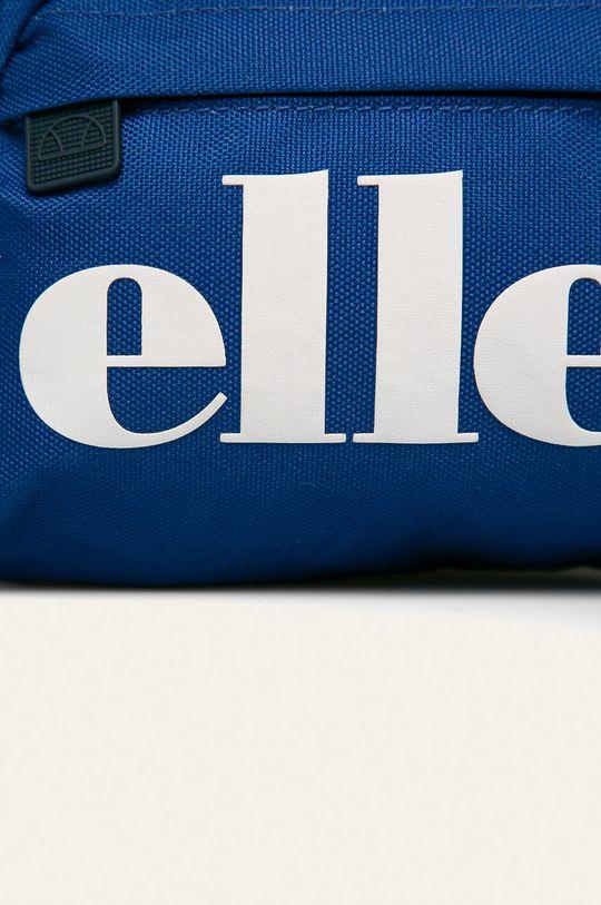 Ellesse - Ľadvinka modrá