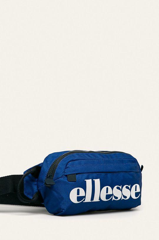 modrá Ellesse - Ľadvinka