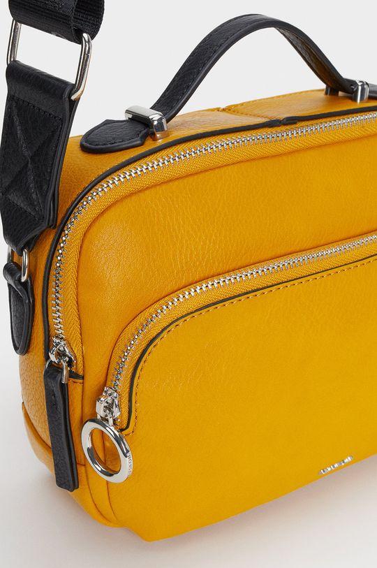 Parfois - Чанта жълт