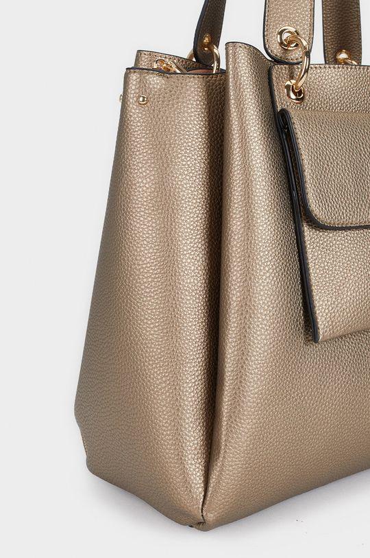 Parfois - Чанта злато