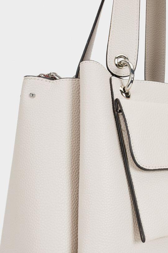 Parfois - Чанта бял
