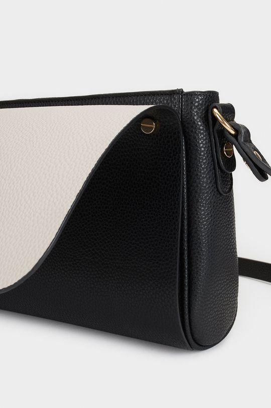 черен Parfois - Чанта