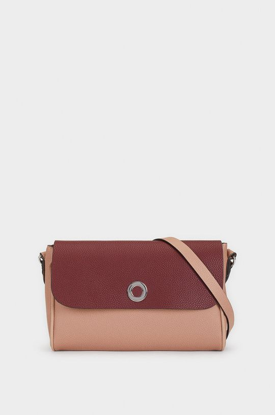 Parfois - Чанта розов