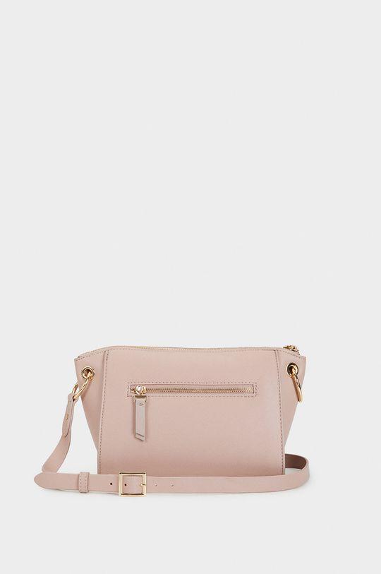 розов Parfois - Чанта