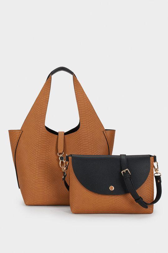 Parfois - Чанта черен