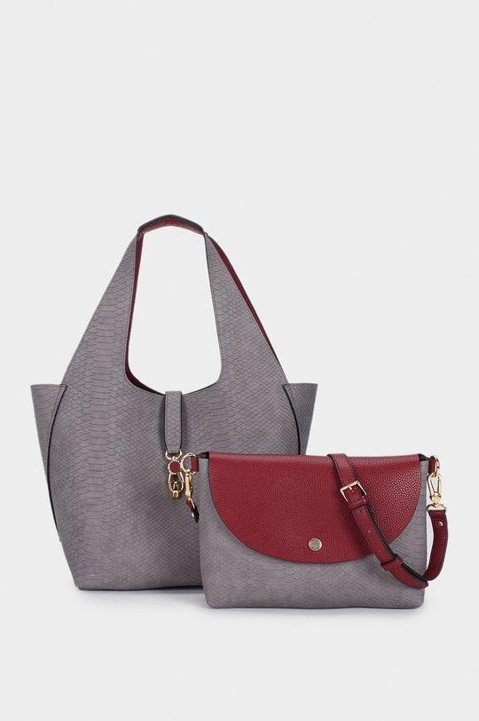 Parfois - Чанта червен