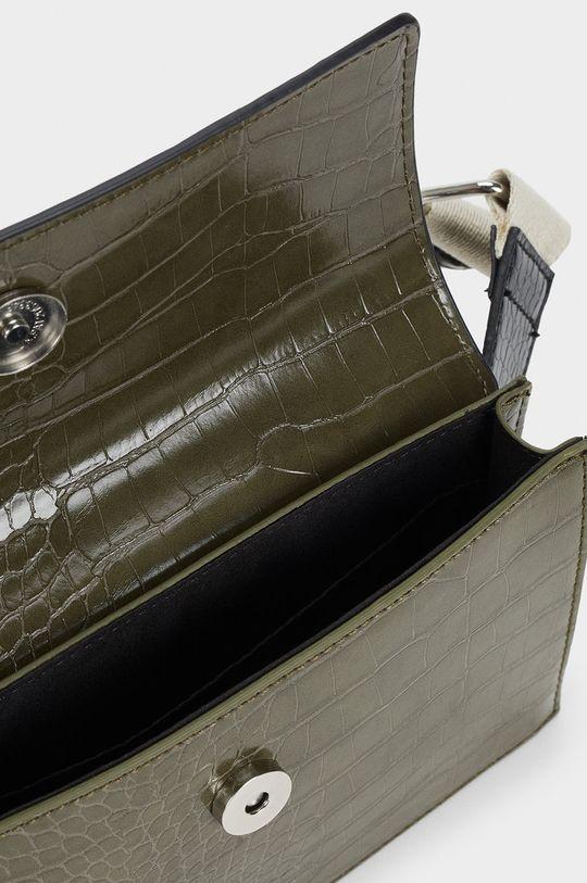 Parfois - Чанта за кръст Жіночий