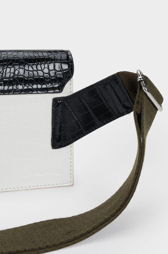 Parfois - Чанта за кръст бял