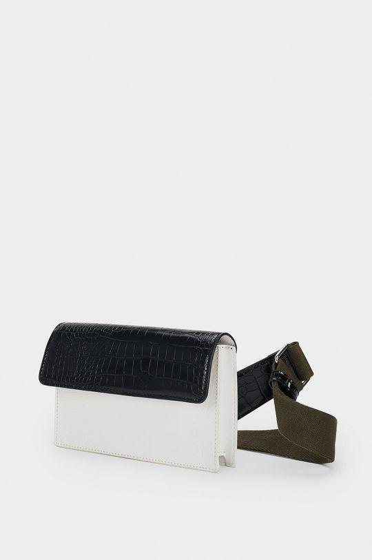 Parfois - Чанта за кръст  Вътрешна част: 100% Полиестер Основен материал: 100% Полиуретан