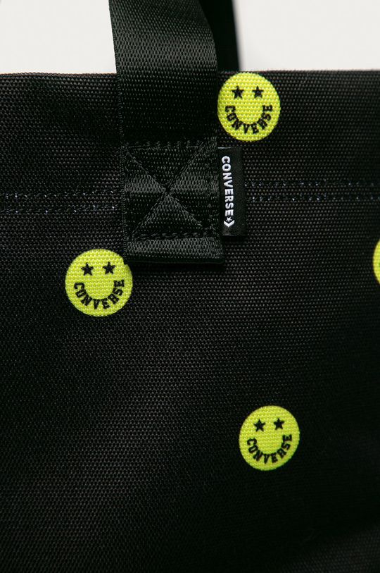 Converse - Kabelka černá