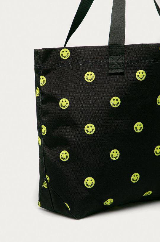 Converse - Kabelka  Textilní materiál