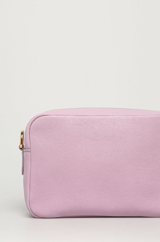 levendula Levi's - Bőr táska