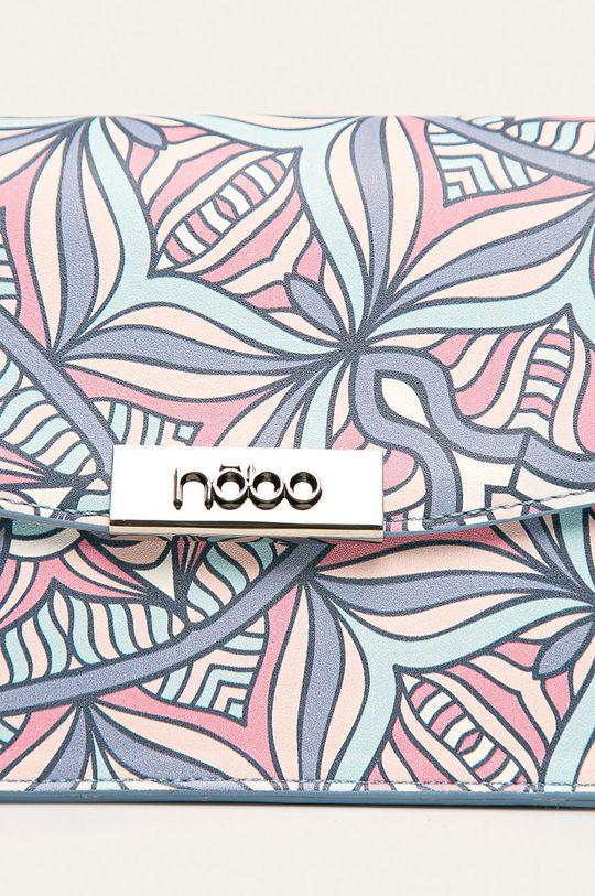 Nobo - Kabelka růžová