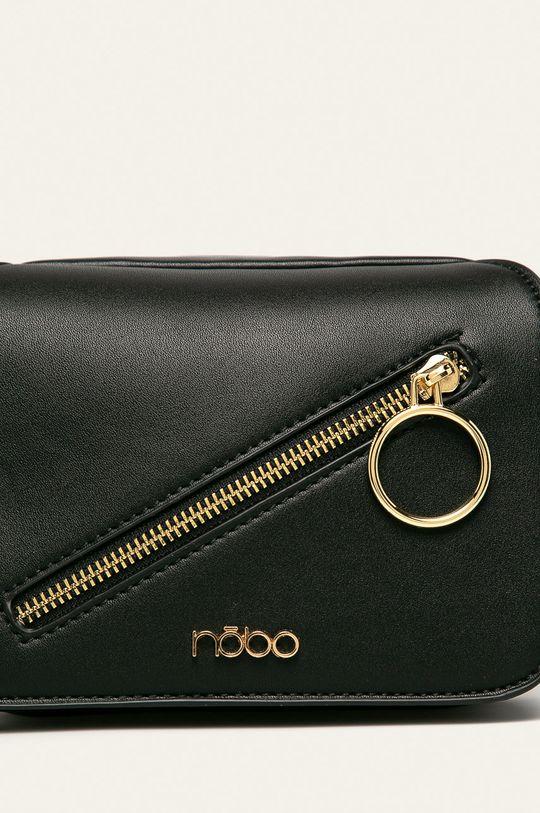 černá Nobo - Kabelka