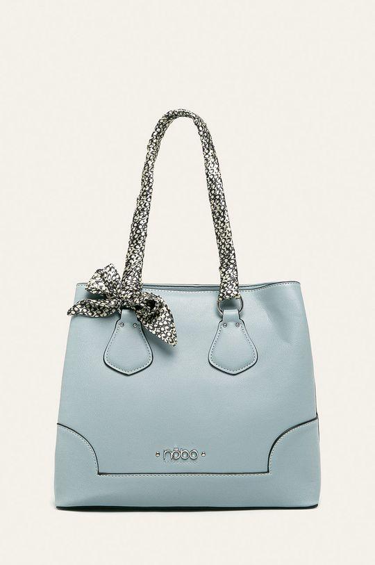 albastru Nobo - Poseta De femei