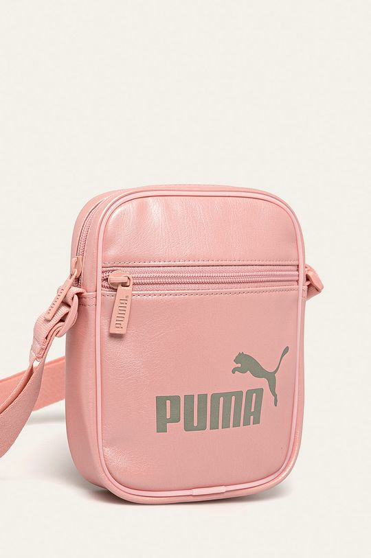 Puma - Ledvinka  Podšívka: 100% Polyester Hlavní materiál: 100% Polyuretan