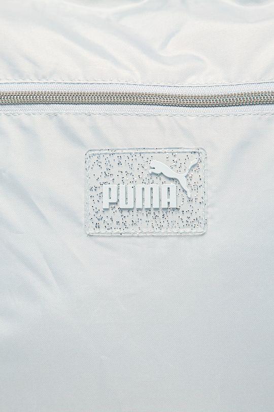 Puma - Kabelka modrá