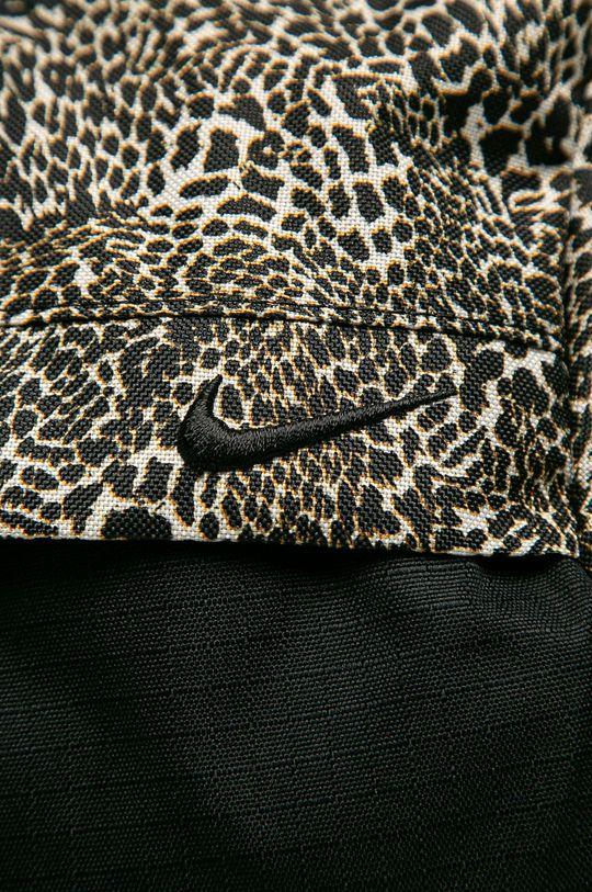 Nike - Torba czarny