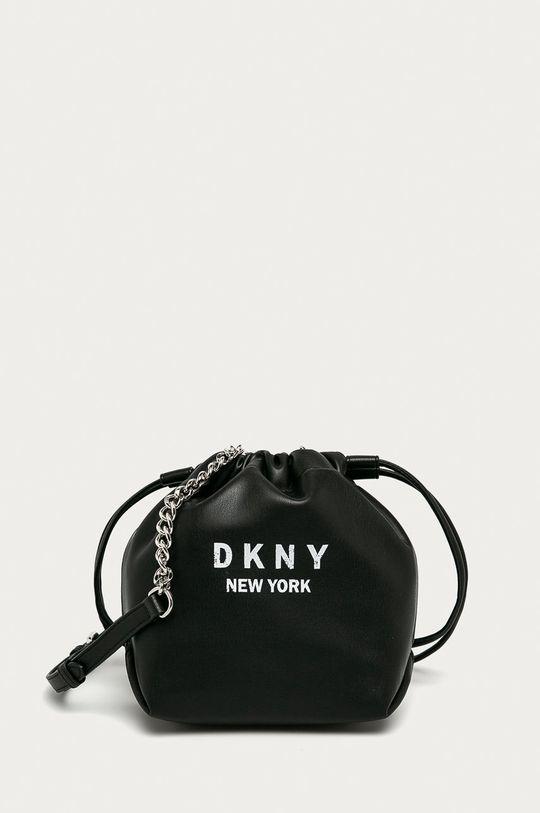 negru Dkny - Poseta De femei