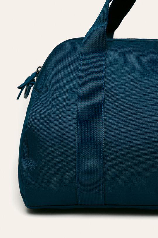 modrá Nike Kids - Dětská taška
