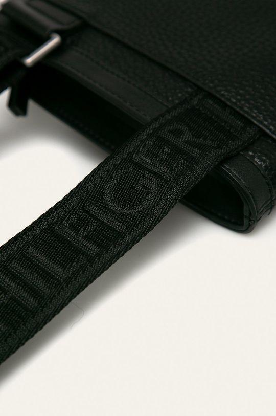 Tommy Hilfiger - borseta De bărbați