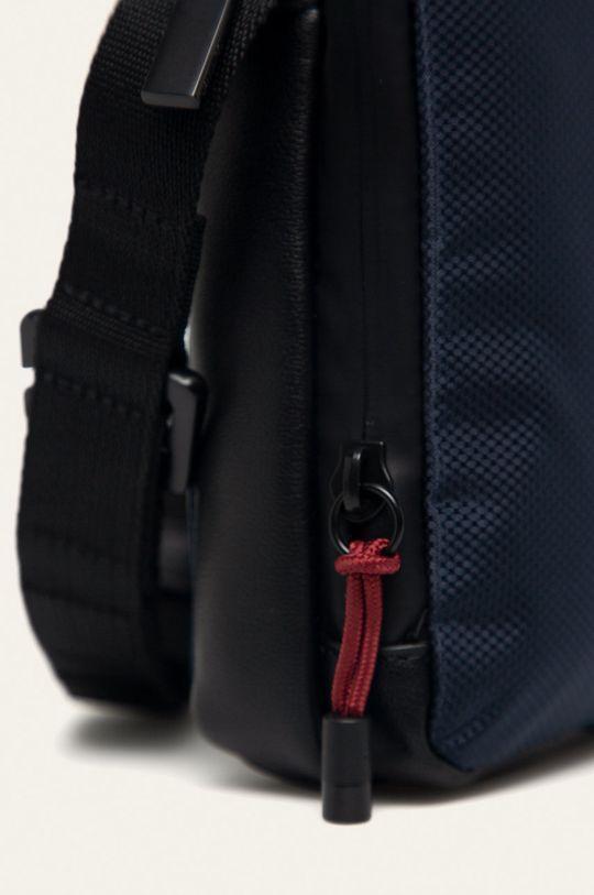 Calvin Klein - Taška námořnická modř