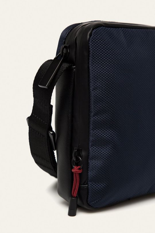 Calvin Klein - Taška 80% Polyester, 20% Polyuretan