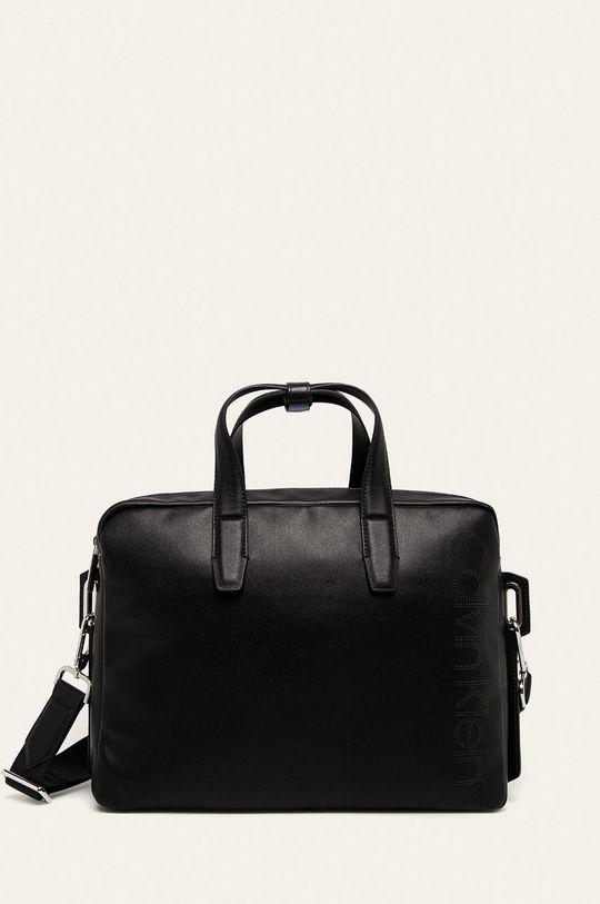 černá Calvin Klein - Taška Pánský