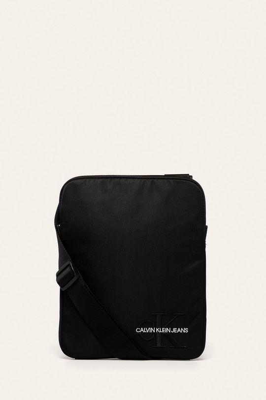 negru Calvin Klein Jeans - Geanta De bărbați