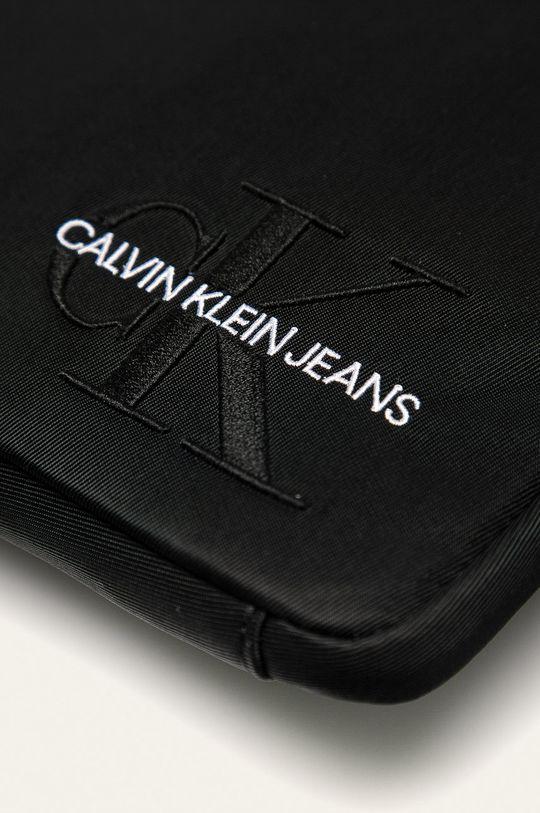 Calvin Klein Jeans - Geanta negru