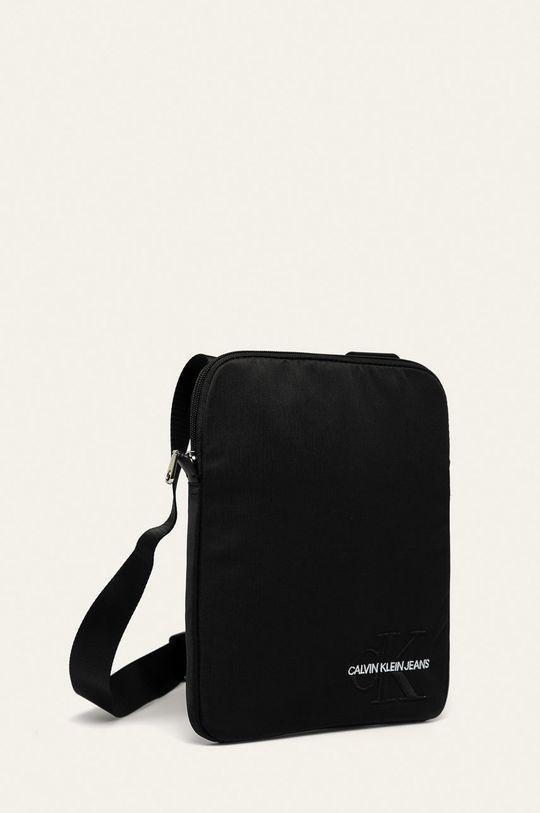 Calvin Klein Jeans - Geanta 90% Nailon, 10% Poliuretan